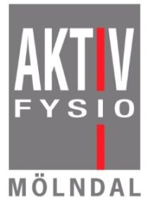 Aktiv Fysio