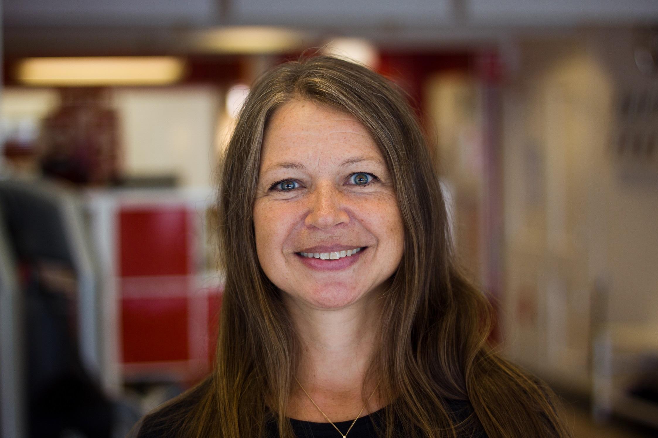 Susanne S